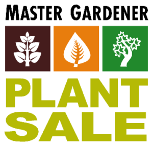 master gardener foundation of king county events