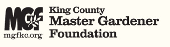 Master Gardener Foundation of King County