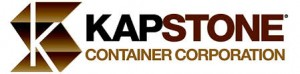 Kapstone Container Corp