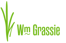 William Grassie Wines