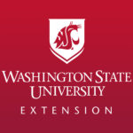 WSU Ext Impact Report
