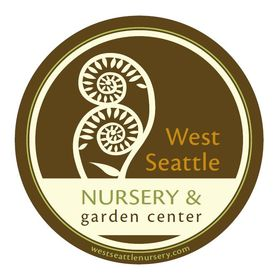 West Seattle Nursery