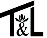 T and L Nursery