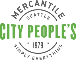 City People's Mercantile